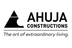 Sushma-Gaikwad-Clientele-Logo-Ahuja-Constructions