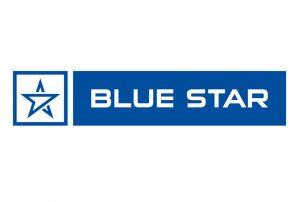 Sushma-Gaikwad-Clientele-Logo-Blue-Star