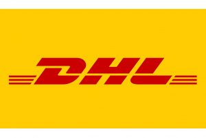 Sushma-Gaikwad-Clientele-Logo-DHL-2
