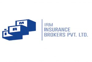 Sushma-Gaikwad-Clientele-Logo-IRM-Insurance