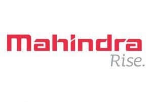 Sushma-Gaikwad-Clientele-Logo-Mahindra-Rise