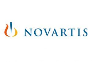 Sushma-Gaikwad-Clientele-Logo-Novartis