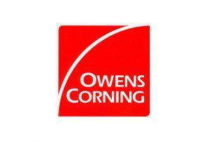 Sushma-Gaikwad-Clientele-Logo-Owens-Corning