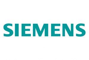 Sushma-Gaikwad-Clientele-Logo-Siemens