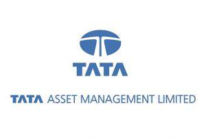 Sushma-Gaikwad-Clientele-Logo-TATA-Asset-Management