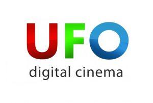 Sushma-Gaikwad-Clientele-Logo-UFO-2